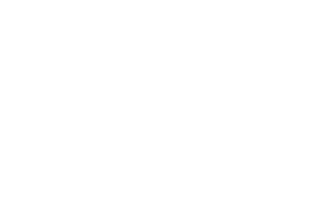 ATHENS FREE WALKING TOUR